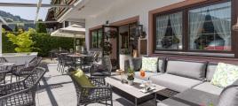 terrasse_hotel_glockenstuhl_westendorf_1