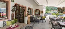 terrasse_hotel_glockenstuhl_westendorf_3