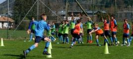 michael_baur_fussballschule_1