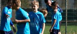 michael_baur_fussballschule_2