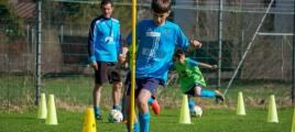 michael_baur_fussballschule_3