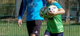 michael_baur_fussballschule_4