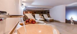 saunabereich_hotel_glockenstuhl_westendorf_1