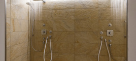 saunabereich_hotel_glockenstuhl_westendorf_5