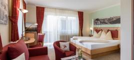 doppelzimmer_typ_a_hotel_glockenstuhl_westendorf