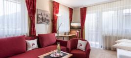 doppelzimmer_typ_a_hotel_glockenstuhl_westendorf_1