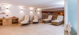 saunabereich_hotel_glockenstuhl_westendorf