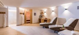 saunabereich_hotel_glockenstuhl_westendorf_2