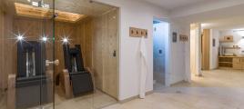saunabereich_hotel_glockenstuhl_westendorf_6