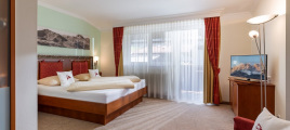 suite_amelie_nina_hotel_glockenstuhl-westendorf_3
