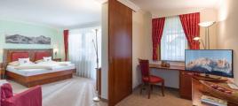 suite_amelie_nina_hotel_glockenstuhl-westendorf_5