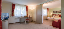 suite_lisa_erich_hotel_glockenstuhl_westendorf_2