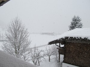 winter-brixental-januar-2014