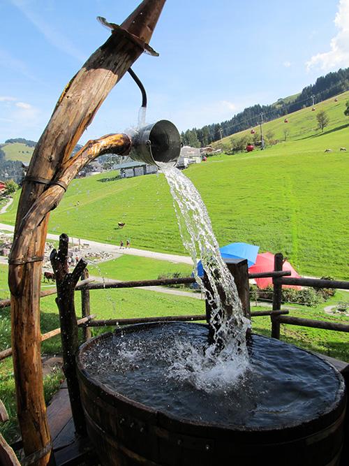 hexenwasser-hochsoell-september-2014