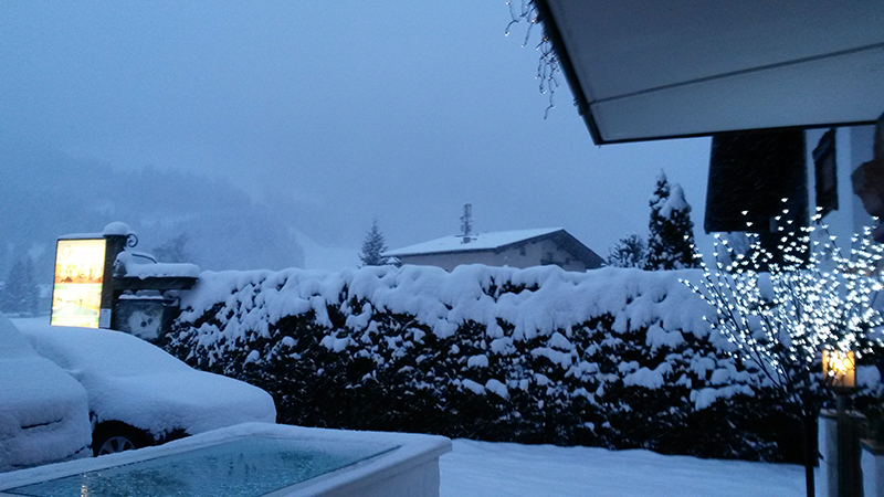 winter-dezember-2014