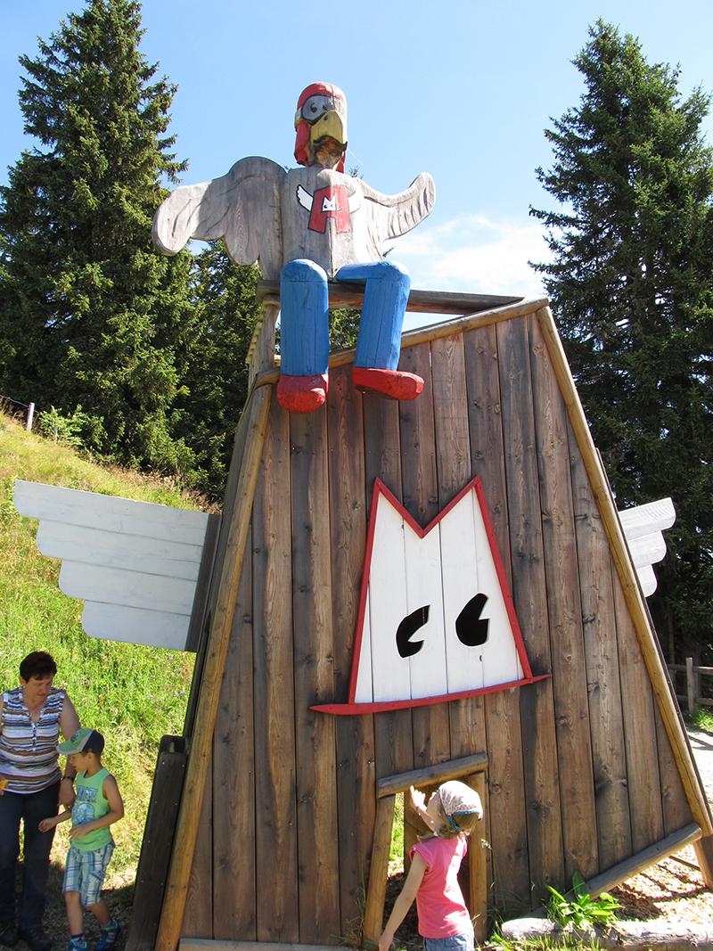 talkaser westendorf skiwelt