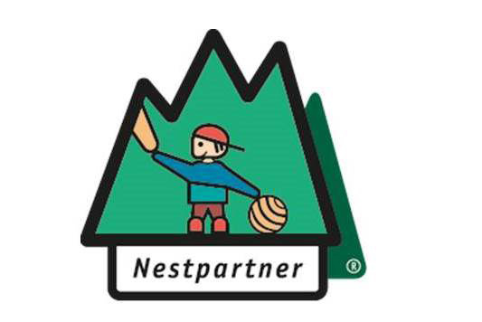 Logo_Nestpartner