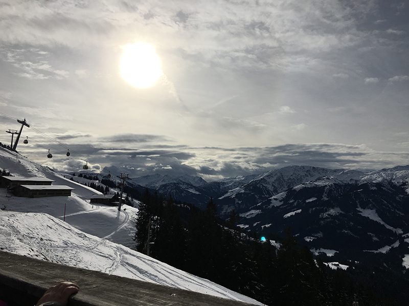westendorf_winter_januar_2016_5