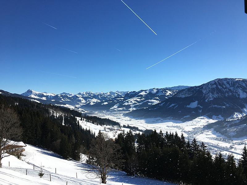 westendorf_skifahren_januar_2017
