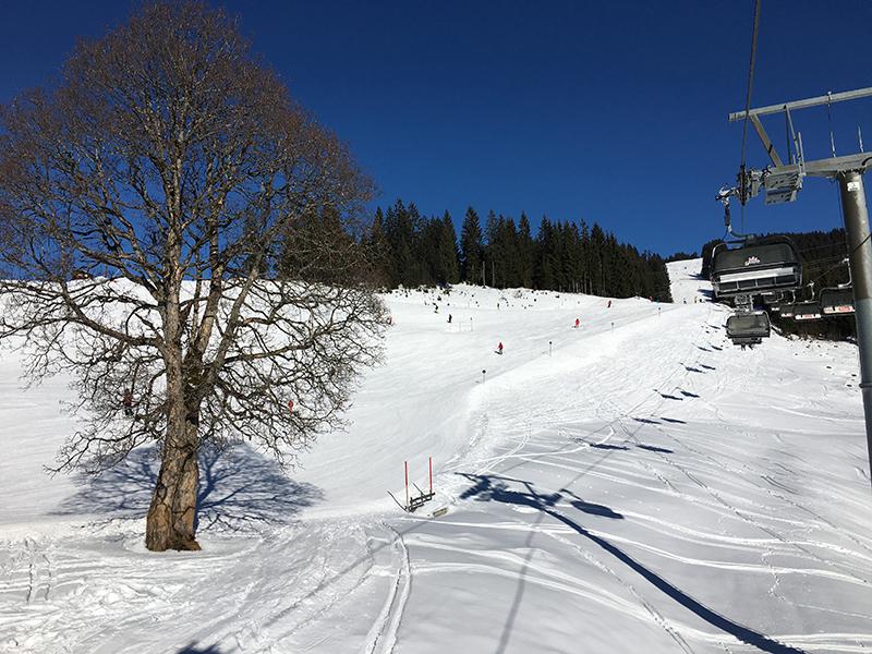 westendorf_skifahren_januar_2017_1