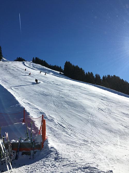westendorf_skifahren_januar_2017_3
