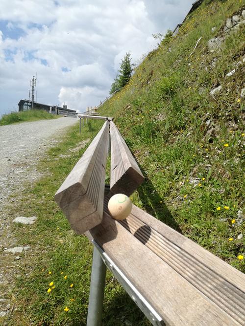 Alpinolino Spoggolino in Westendorf